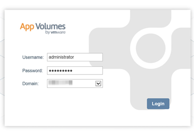 VMware App Volumes | Virtually Caffeinated